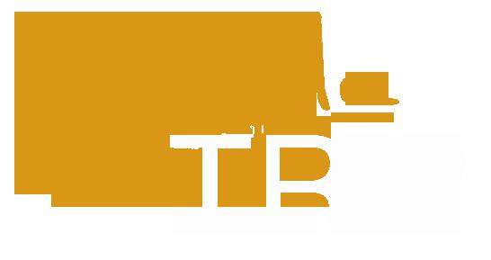 SimpleTrip Logo